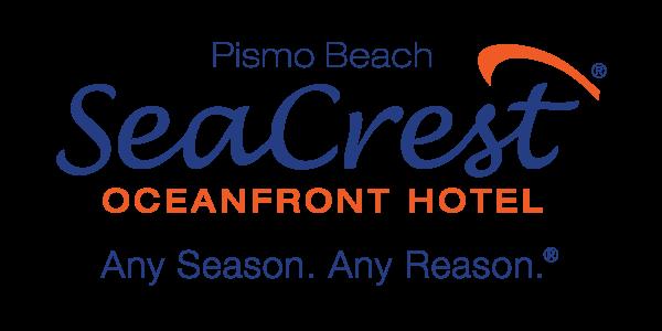 Logo for SeaCrest Oceanfront Hotel