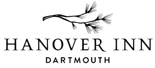Logo for Hanover Inn Dartmouth