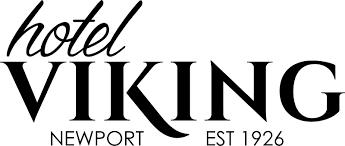 Logo for Hotel Viking