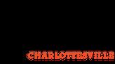 Logo for Graduate Charlottesville