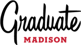Logo for Graduate Madison