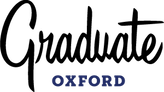 Logo for Graduate Oxford