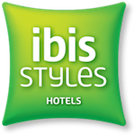 Logo for ibis Styles New York LaGuardia Airport Hotel