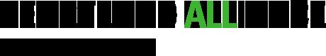 Logo for Heartland Alliance Chicago