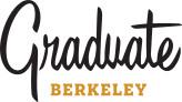 Logo for Graduate Berkeley