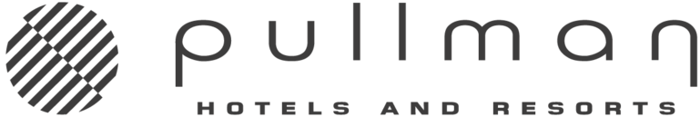 Logo for Pullman San Francisco Bay