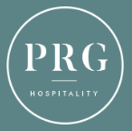 Logo for PRG Hospitality Group