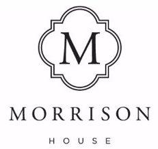 Logo for Morrison House, Autograph Collection