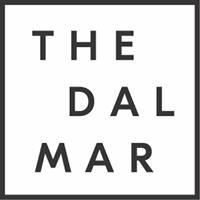 Logo for The Dalmar, Fort Lauderdale, a Tribute Portfolio Hotel