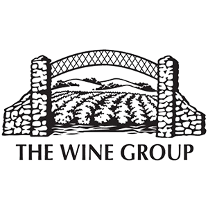 Logo for The Wine Group