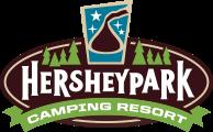 Hershey Park Camping Resort Hummelstown Pa Jobs Hospitality Online
