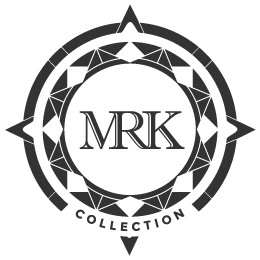 Logo for MRK Management