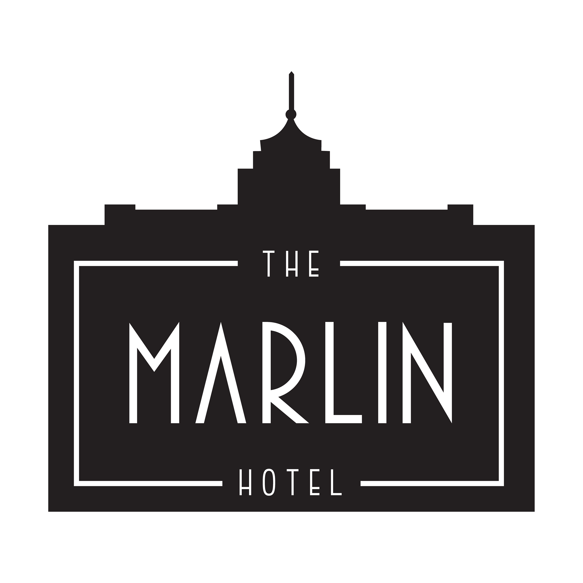 The Marlin Hotel - Miami