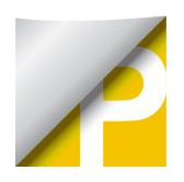 Logo for Pivot Hotels & Resorts
