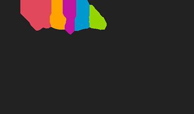 Logo for Hotel Zephyr San Francisco