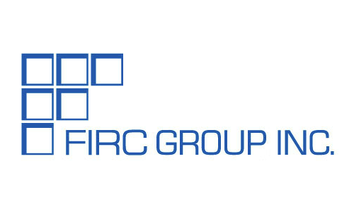 Logo for FIRC Group, Inc.