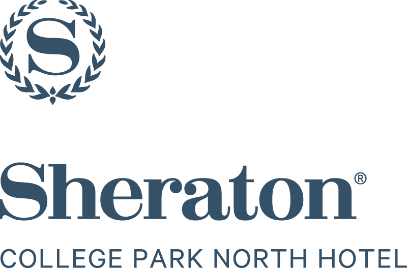 Logo for Sheraton College Park North Hotel