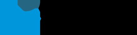Logo for Hyatt House Minot