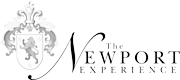 Logo for The Newport Experience