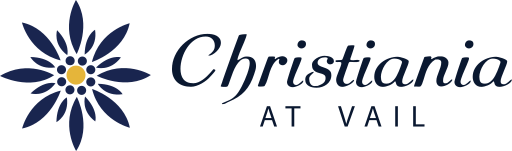 Logo for Christiania at Vail