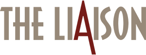 Logo for The Liaison Capitol Hill