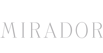Logo for Mirador