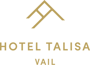Logo for Hotel Talisa, a Luxury Collection Resort, Vail