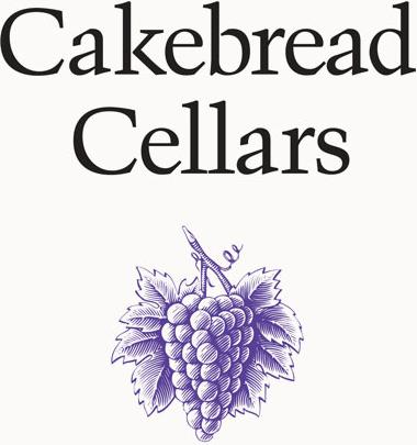 Logo for Cakebread Cellars