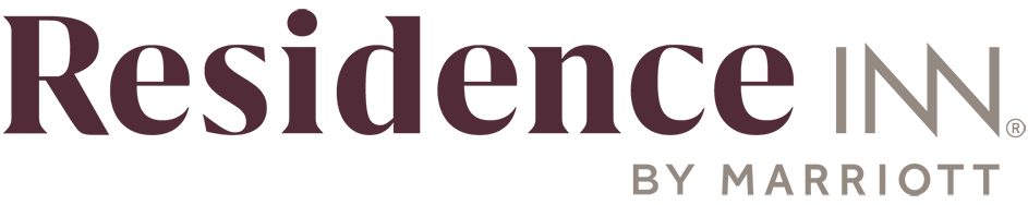 Logo for Residence Inn Memphis Germantown