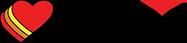 Logo for Love's Hospitality LLC