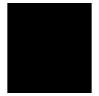Logo for The Whitehall Houston