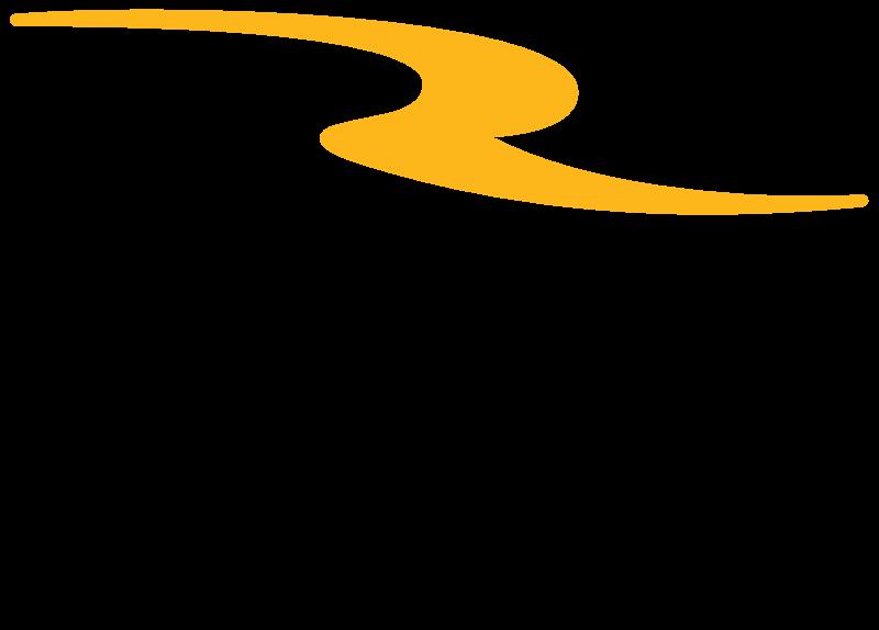 Logo for Rivers Casino & Resort Schenectady