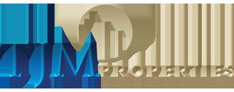 Logo for TJM Properties