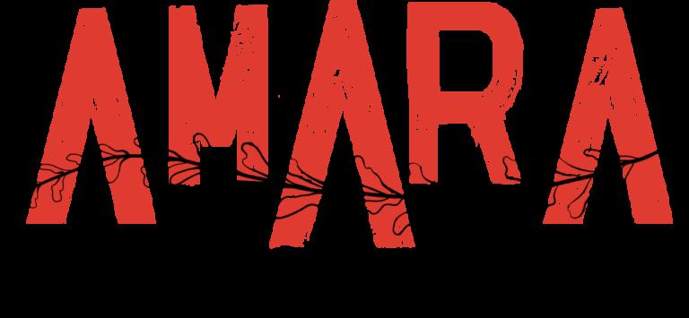Logo for Amara at Paraiso