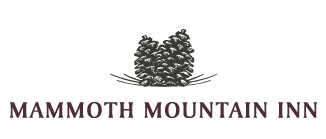 Logo for Mammoth Mountain Inn