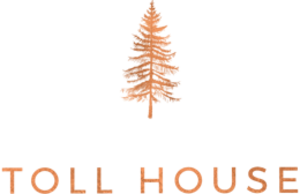 Logo for Toll House Hotel