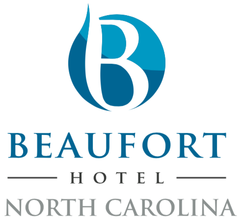 Logo for The Beaufort Hotel an Ascend Hotel Collection