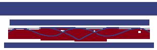 Logo for Marina Village Conference Center and Marina