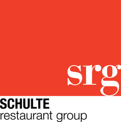 Logo for Schulte Restaurant Group