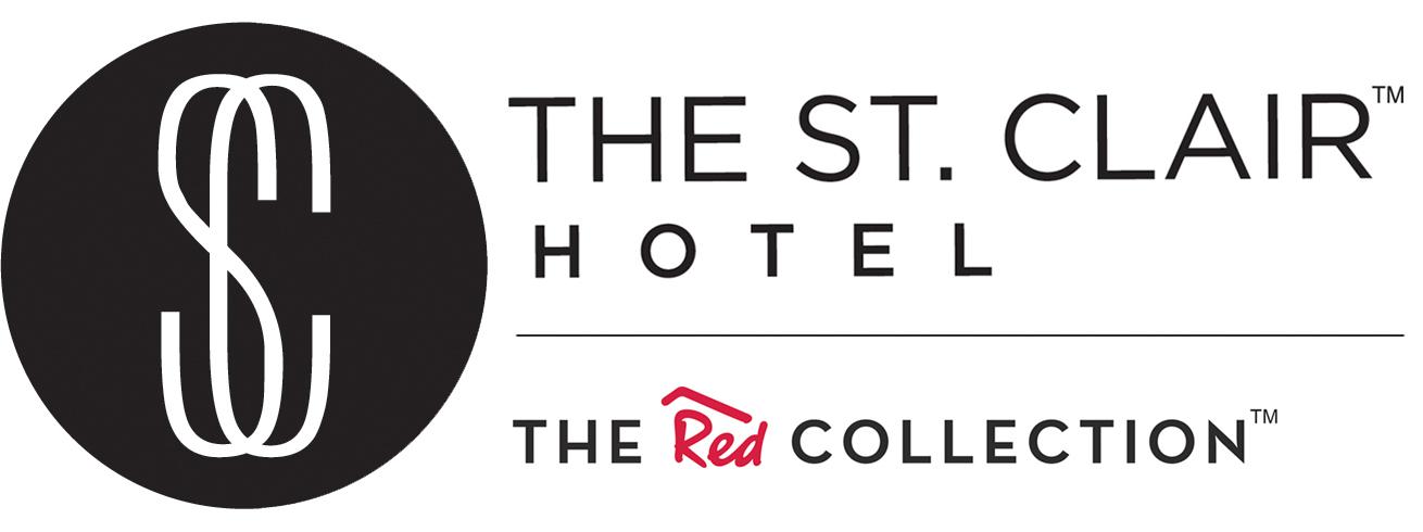 Hotel, Restaurant, Hospitality Jobs & Careers