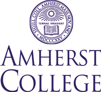 Logo for Amherst College