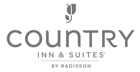 Logo for Country Inn & Suites Raleigh-Durham Airport
