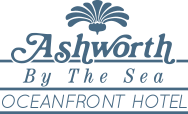 Logo for Ashworth by the Sea