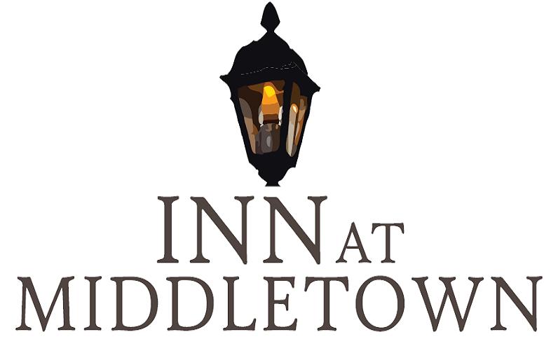Logo for Inn at Middletown
