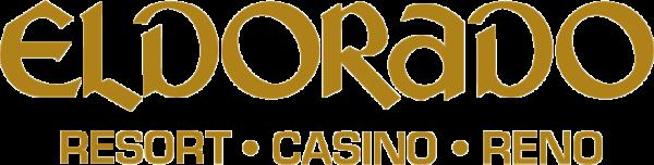 Best canadian poker sites