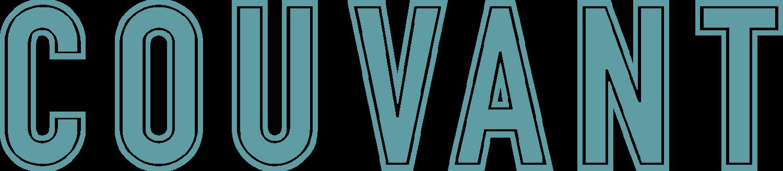 Logo for Couvant