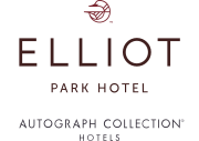 Logo for Elliot Park Hotel