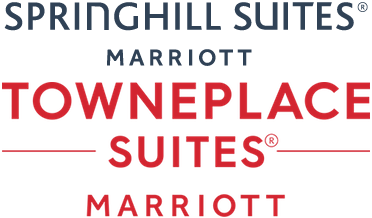Logo for Springhill Suites & TownePlace Suites Columbus Easton