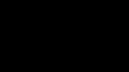Logo for Arlo NoMad