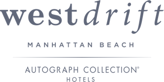 Logo for Westdrift Manhattan Beach